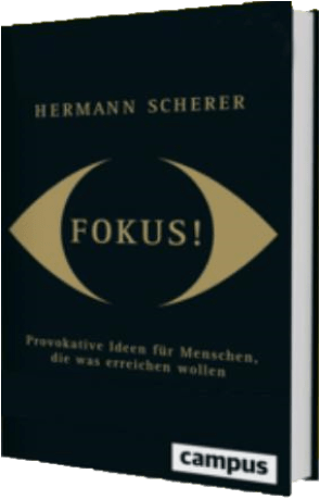 Fokus-Hermann Scherer