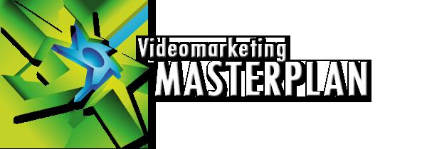 MArketing und Vertrieb - kostenloses Webinar - Videomarketing für Unternehmer