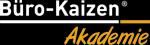 Büro-Kaizen Akademie